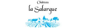 Château La Salargue